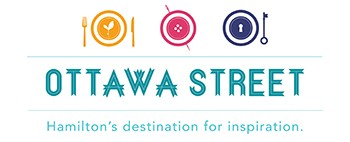 Ottawa Street BIA Shop